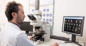 Genetica e Biologia Molecolare 2
